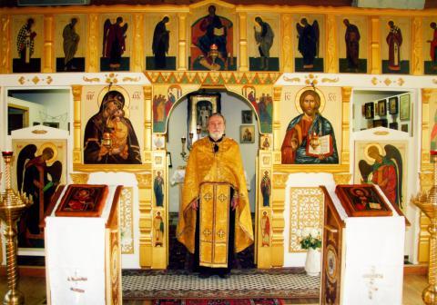 Германия проснулась для молитвы по соглашению вместе с Болгаром