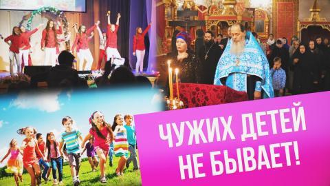 знакомства г болгар рт