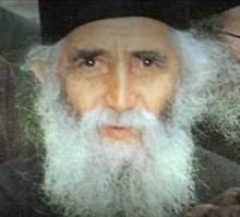 р.Б. Иулия