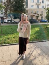 р.Б. Людмила