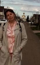 р.Б. Наталья
