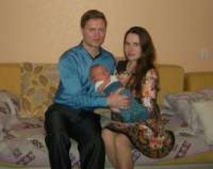 р.Б. Ольга
